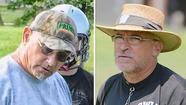 Love of football and shaping young lives keep Winters Mill, Westminster coaches in play