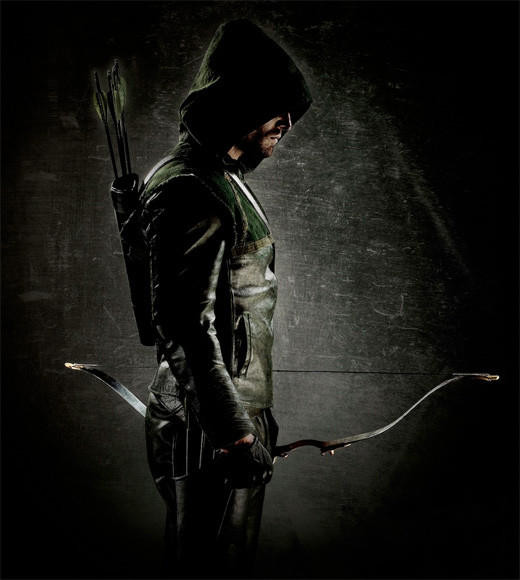 "<b>Premieres:</b> 8 p.m. ET Wednesday, Oct. 10<br><br> If you're looking for ""Smallville,"" check the DVD aisle at your local Target. ""Arrow"" refuses to stand on the shoulders of the show that came before it, choosing instead to fearlessly toss out previous rulebooks and forge its own path. Stephen Amell is the star that The CW has been looking for since its inception. Done right, this is the show -- and he is the man -- who could pull the network away from its teeny-bopper-vampire reputation and demonstrate that there's real clout, worthy talent, and truly remarkable storytelling behind the glitzy facade. <br><br> <i>-- <a href=""http://www.twitter.com/cadlymack"">Carina Adly MacKenzie</a>, <a href=""http://www.zap2it.com"">Zap2it</a></i>"
