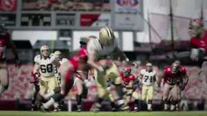 Madden '13 Gets Fans Into the Game