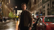 Dec. 21: 'Jack Reacher'