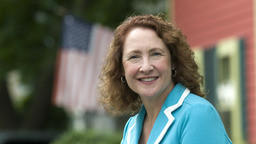 Working Families Party Swallows Hard and Cross-Endorses Esty