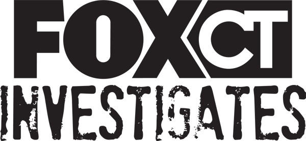 fox ct investigatesl