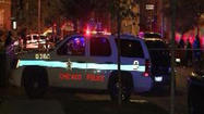Overnight shooting leaves 5 injured