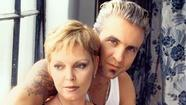 Four-time Grammy winner Pat Benatar and guitarist Neil Giraldo will return to Verizon Wireless Amphitheatre in Irvine on Sept. 15 for Jack's 7th Show.