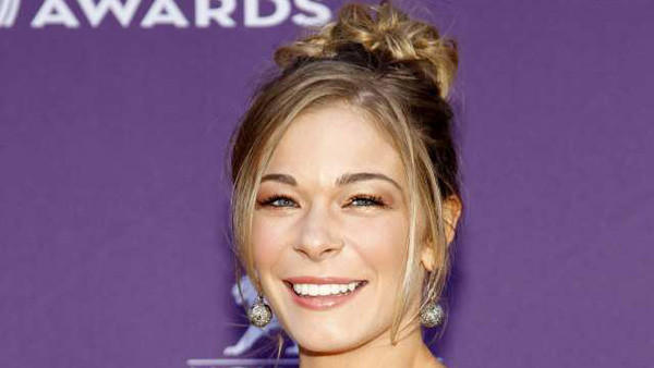 "Singer LeAnn Rimes has checked into an undisclosed rehabilitation facility for 30 days of treatment to help her cope with emotional issues, her reps have confirmed to the media.  ""LeA"