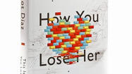 "Our new Printers Row Journal Book of the Month selection is ""This Is How You Lose Her"" by Junot Díaz, due out Sept. 11. For the fans of his 2008 Pulitzer Prize-winning ""The Brief Wondrous Life of Oscar Wao,"" it has been a long wait."