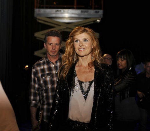 "<b>Premieres:</b> 10 p.m. ET Wednesday, Oct. 10 <br><br> You really can't go wrong with any show starring the erstwhile Mrs. Coach, a.k.a. ""Friday Night Lights"" star Connie Britton, but this drama about a country superstar and the up-and-comer angling to steal her career (Hayden Panettiere) is really, truly excellent. Plus, there's gorgeous music and the supporting cast is stocked with sure-to-be-superstar unknowns. Even if you're one of those people who listens to ""anything but country,"" the soapy drama will have you hooked from the first sweeping shot of the titular Tennessee city.<br><br> <i>-- <a href=""http://twitter.com/hijean"">Jean Bentley</a>, <a href=""http://www.zap2it.com"">Zap2it</a></i>"