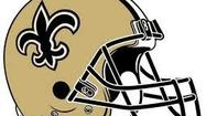 Kicker John Kasay is among the casualties as the Saints trimmed their roster to 53 Friday.
