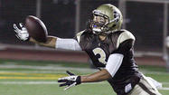 Photo Gallery: St. Francis vs. Arcadia football