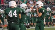 Photo Gallery: Friday Night Football Week 1 - Part 2