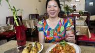 "As <a href=""http://www.mcall.com/business/retailwatch/mc-restaurant-watch-20120825%2C0%2C5209717.column,"">promised last week</a>, this Sunday's column continues the restaurant-watch theme."