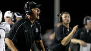 Old Dominion 57, Duqusene 23 (Photos by Rob Ostermaier/Daily Press)