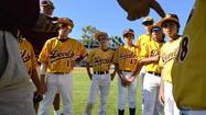 Photo Gallery: Sun Devil Field
