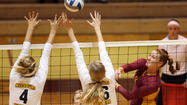 There was no place like home this weekend for the Northern State volleyball Wolves.