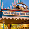 Snow White's Scary Adventures -- 2012