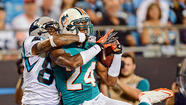 Breaking down the Miami Dolphins' depth chart