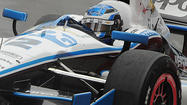 2012 Grand Prix of Baltimore
