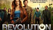 "Chicago sci-fi fans are eager to see NBC's new series ""Revolution."" So eager, in fact, they voted online in droves to win a special theatrical screening Sept. 6 at Kerasotes Showplace ICON."