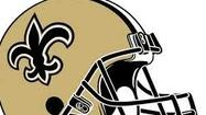 The Saints announced their eight man practice squad Sunday. It includes former Destrehan product, safety Jericho Nelson, and fan favorite wide receiver Andy Tanner.