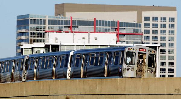 The CTA under president Forrest Claypool has tightened its enforcement of work rules, employees say.
