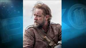 Russell Crowe Rescued By Coast Guard After Kayak Mishap