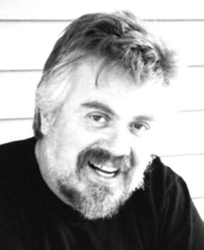 Donald E. McCoy