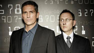 "Cleverly using the latest surveillance techniques to tell its mysteries, the CBS drama series - counting J.J. Abrams among its executive producers - casts Jim Caviezel (""The Passion of the Christ"") as an ex-CIA man enlisted by a tech-savvy billionaire (""Lost"" Emmy winner Michael Emerson) to be his private operative."