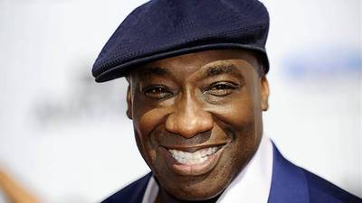 Notable deaths from 2012: Actor Michael Clarke Duncan, nominated for an Academy Award for his portrayal of a death row inmate in the 1999 drama The Green Mile, died less than eight weeks after suffering a heart attack at age 54.