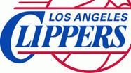 The Clippers stayed in-house and named Gary Sacks, a longtime player personnel and scouting executive, as their vice president of basketball operations to succeed the departed Neil Olshey.