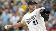 <strong>YORK, Pa.</strong> – Roger Clemens  is scheduled to pitch again for the independent Sugar Land Skeeters on Friday in Texas, but he doesn't expect to return to the majors this season.