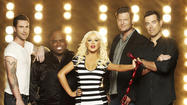 'The Voice' Season 3: 10 things we want to see [Pictures]