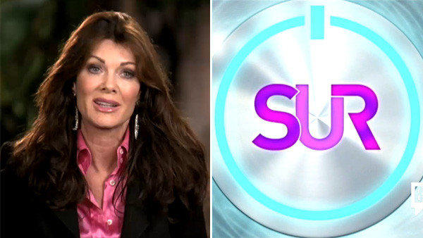 10 Beverly Hills reality shows: Lisa Vanderpump, of The Housewives of Beverly Hills fame, stars in this new Bravo Network series about the exploits behind her exclusive Hollywood restaurant and lounge SUR.   More: Real Housewives of Beverly Hills Lisa Vanderpump in Polo Lounge brawl | Lisa Vanderpump chats on Real Housewives drama, Cedric -- and, of course, Jiggy