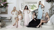 'The Real Housewives of Beverly Hills'