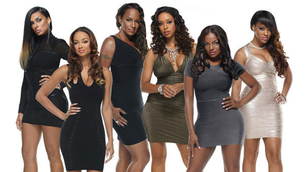 10 Beverly Hills reality shows: Basketball Wives LA, a spinoff of Vh1s Basketball Wives, is filmed throughout the Los Angeles area, including Beverly Hills.   More: VH1s reality: A rock and a hard place