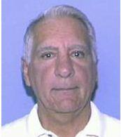 Charles Casquarelli, 77, who is in the early stages of Alzheimers, was reported missing near Boynton Beach