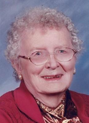 Verna Schmidt