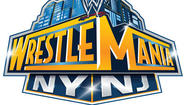 WrestleMania 29 is shaping up to be a blockbuster event.