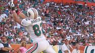 "Three Things to consider now that the Miami Dolphins' turn on ""Hard Knocks"" is over:"