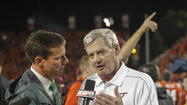 Virginia Tech won its 18th season opener in Frank Beamer's 26 years as head coach Monday. None of the previous matches this 20-17 overtime conquest of Georgia Tech for drama, import or satisfaction.