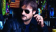 "<span style=""font-size: small;"">Eric Church leads the pack of 2012 CMA Awards nominees with five nods. The North Carolina native is up for Male Vocalist, Album, Single, Song and Music Video of the Year, the latter three for his chart-topping hit, ""Springsteen."" Miranda Lambert and Blake Shelton are just behind with four nods apiece, including one they share: a Song of the Year nomination for the tear-jerking tune they co-wrote, ""Over You.""</span>"