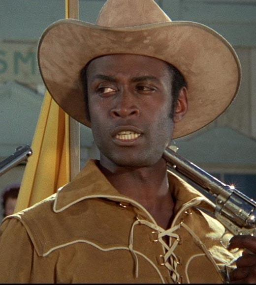 "The star of ""Blazing Saddles"" died of colorectal cancer in 1992. He was 53."
