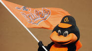 14 ways to sound like a longtime Orioles fan (even if you're not) [Pictures]