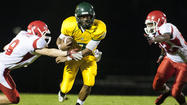 Photos | Naperville Central vs. Waubonsie Valley