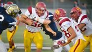 Photo Gallery: Ocean View vs. Calvary Chapel