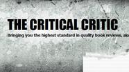 The Critical Critic