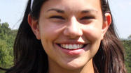 Girls Athlete of the Week: Stephanie Ehly, Patterson Mill, soccer