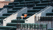 With Orioles in playoff hunt, will fans pack Camden Yards for biggest homestand of the year?