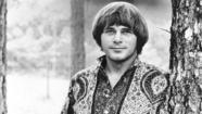 "Joe South, a versatile singer-songwriter who penned ""Games People Play,"" ""Down in the Boondocks"" and other pop-rock hits in the 1960s and '70s, has died. He was 72."
