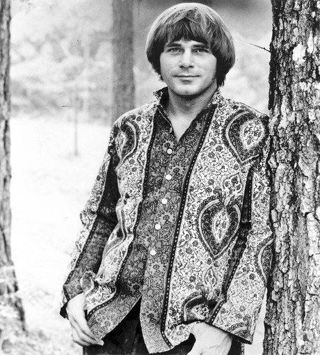 Joe South was an inductee in the Nashville Songwriters Hall of Fame and the Georgia Music Hall of Fame.