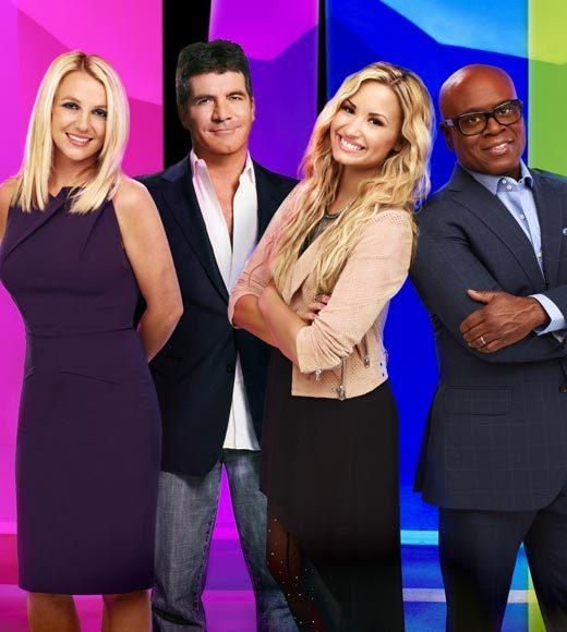 "<b>Premieres</b>: Wednesday, Sept. 12 at 8 p.m. <BR><BR> <b>Expect to see</b>: A new dynamic at the judges table with the additions of Britney Spears and Demi Lovato. Will the judges have a bigger spark than they did in Season 1? <BR><BR> -- <i><a href=""http://twitter.com/andrealeigh203"">Andrea Reiher</a>, <a href=""http://www.zap2it.com"">Zap2it</a></i>"